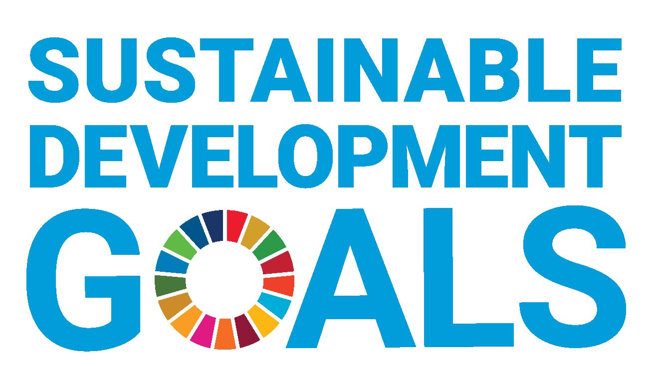 SDG Mission 2030 - Module 1