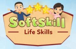 Soft Skills (English)