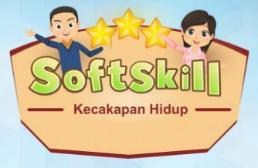 Soft Skills (Bahasa)