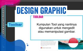 ICT-Desain Grafis