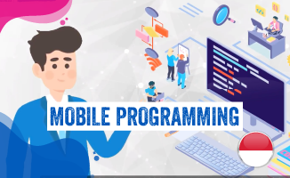 ICT-Mobile Programming