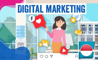Retail-Digital Marketing